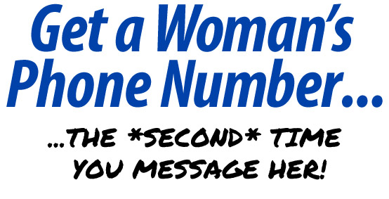 Get A Free Phone Number - Fake Temporary Phone Numbers