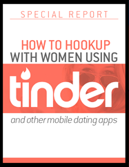 About Tips Online Talk Hookup To What